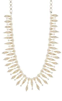 Kendra Scott Cici Necklace