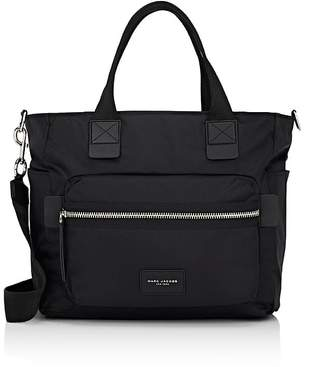 Marc Jacobs Diaper Bag $295 thestylecure.com