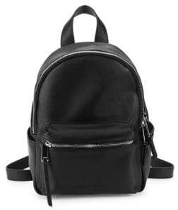 French Connection Perry Small Backpack