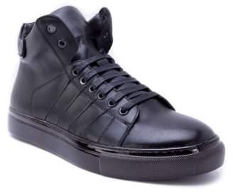 Badgley Mischka Crosby Sneaker
