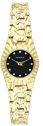 Jean Bellecour Unisex-Adult Watch REDS23