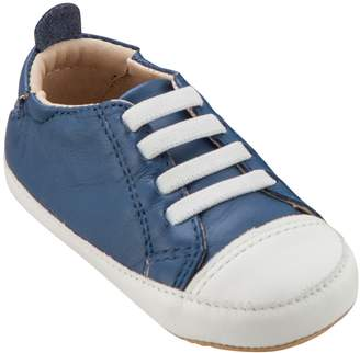 Old Soles Bambini Markert Low Top Sneaker