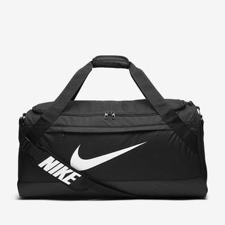 Nike Brasilia Training Duffel Bag (Large)