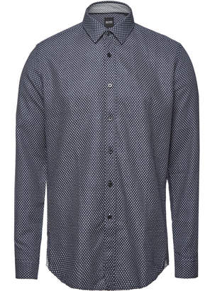 Cotton Lukas Shirt