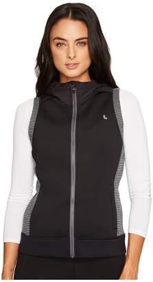 Lole Sloane Vest Women's Vest