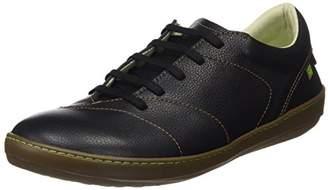 El Naturalista Men's N211 Meteo Fashion Sneaker