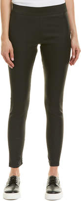 Romeo & Juliet Couture Coated Legging