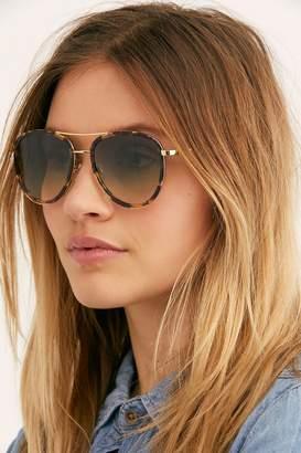 Saint Tropez Spektre Sunglasses