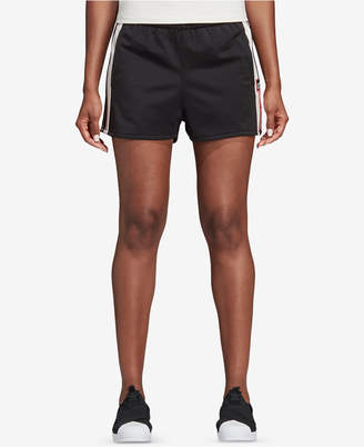 adidas Adibreak Shorts