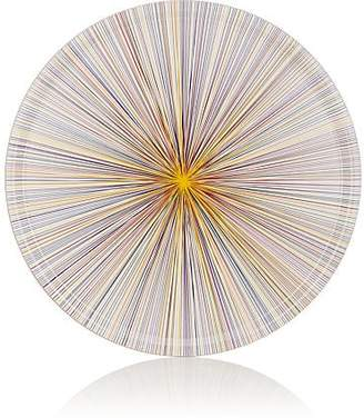 Tisch New York Graphic-Line Tray