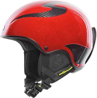 Sweet Protection Rooster LE Helmet - Men's