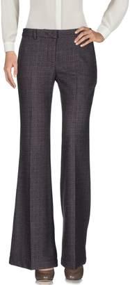 Soho De Luxe Casual pants - Item 13061047GI