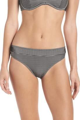 Chelsea28 Retro Hipster Bikini Bottoms