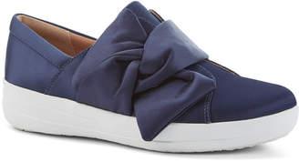 FitFlop F-Sporty Ii Bowy Slipon Sneaker