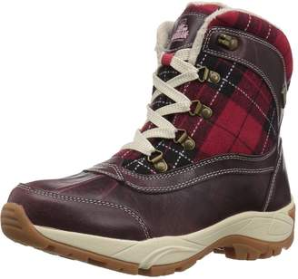 Kodiak Women's Rochelle Snow Boot