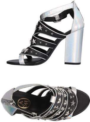 Ash Sandals - Item 11211111FQ