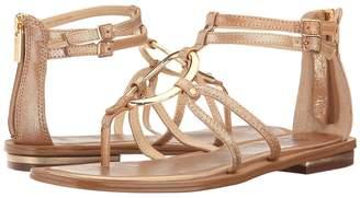 Isola Melaney Women's Sandals