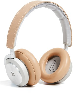 Bang & Olufsen B & O Play H9i Wireless Over Ear Noise Cancellation Headphones
