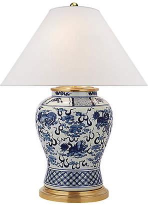 Nice ... Ralph Lauren Home Foo Dog Table Lamp
