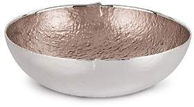 Dogale by Greggio Euclide Fruit Bowl