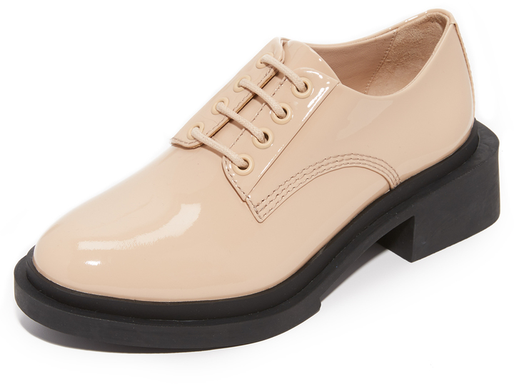 DKNY DKNY Alix Oxfords