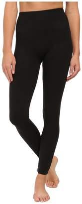 Spanx - Essential Shaping Legging Hose