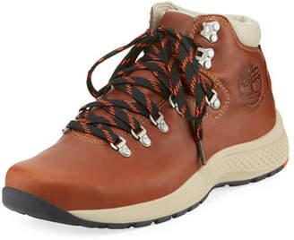 Timberland Men's 1978 AeroCoreTM Waterproof Hiking Boots