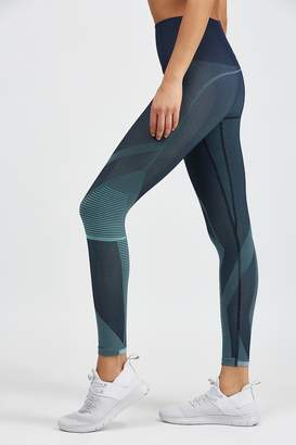 Lndr Spectrum Legging