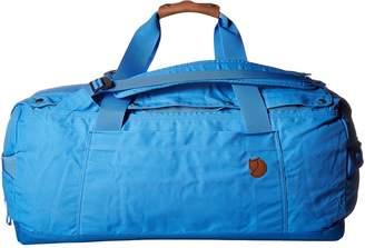 Fjallraven Duffel No.6 Medium Bags