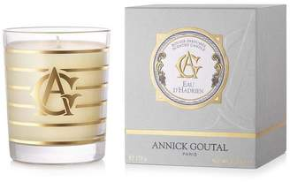 Annick Goutal Eau D'hadrien Candle