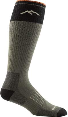 Hunter Darn Tough Over-the-Calf Extra Cushion Sock - Men's