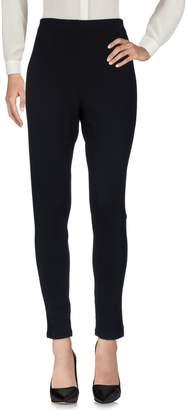 Ralph Lauren Black Label Casual pants - Item 13059971PK