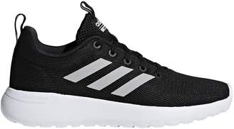 adidas Kids' Lite Racer Clean Sneakers
