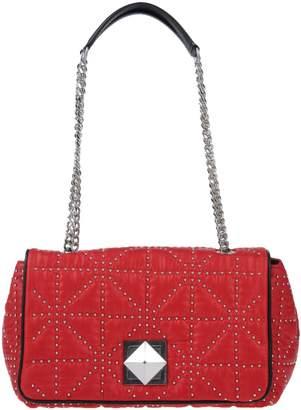Sonia Rykiel Shoulder bags - Item 45393867