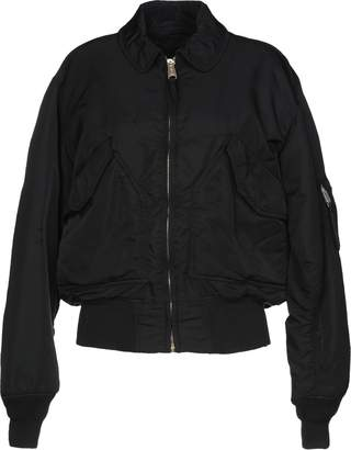 Alpha Industries Jackets - Item 41841270JW