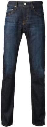 AG Jeans 'Matchbox' fair lane skinny jeans
