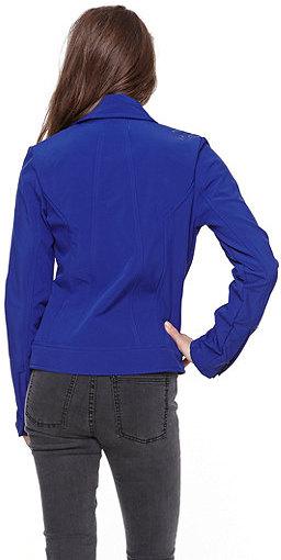 Fox Rumble Jacket