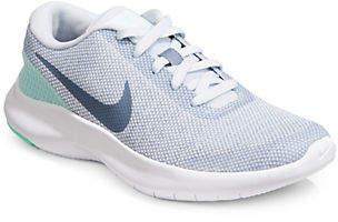 Nike Flex RN 7 Mesh Running Sneakers