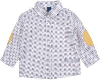 fe-fe Shirts - Item 38664734HR