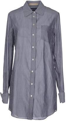 Michael Kors Shirts - Item 38485072FN