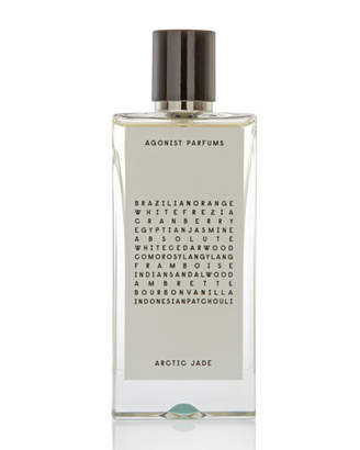Lab Series Agonist Arctic Jade Perfume Spray, 1.7 oz./ 50 mL