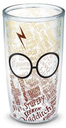 Tervis Tumbler Harry Potter Plastic Every Day Glass