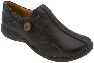 Clarks & Mules & Clarks Clogs ShopStyle 031865