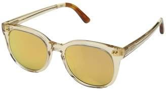 Toms Dodoma 201 Fashion Sunglasses