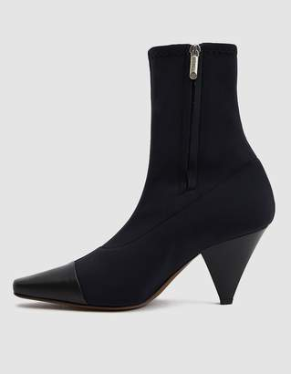Neous Shoes Burkia Ankle Boot