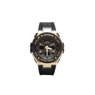 G-Shock G Shock Anadigital Wrist Watch