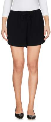 Only Shorts - Item 13016908