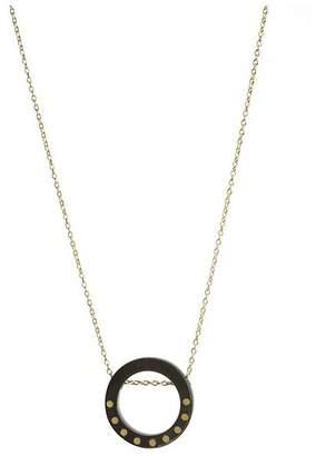 Soko Vega Delicate Necklace