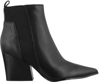 KENDALL + KYLIE Finch Ankle Boots