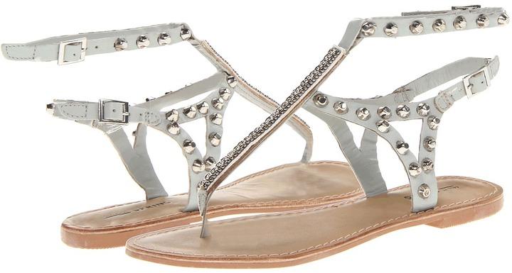 Call it SPRING Tadita (Ice) - Footwear